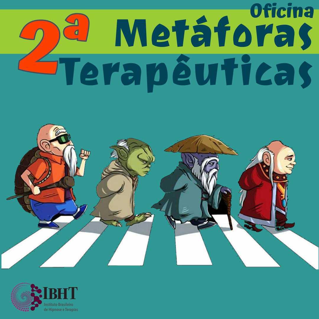 metaforas_2_original (1)
