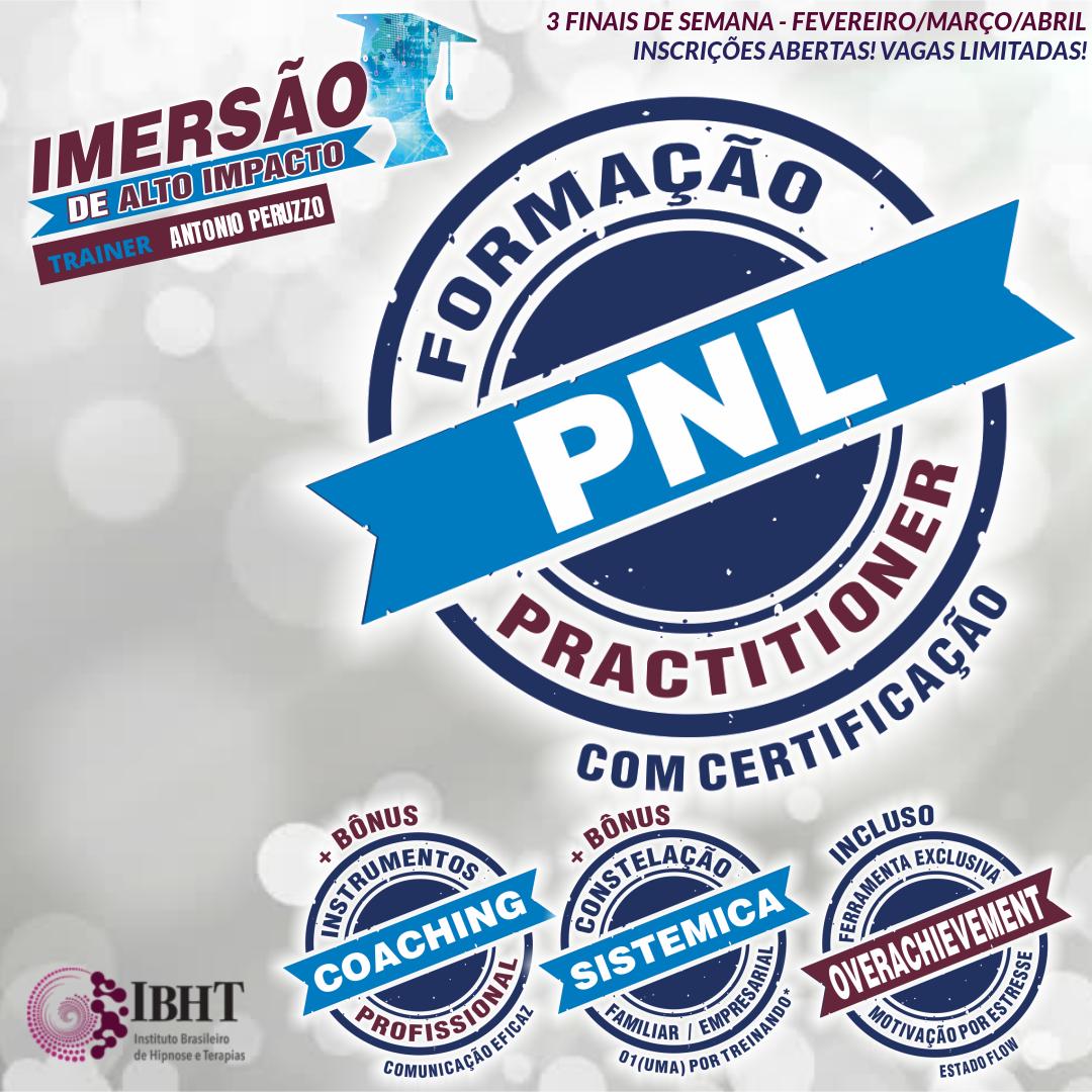 pnl_3_original