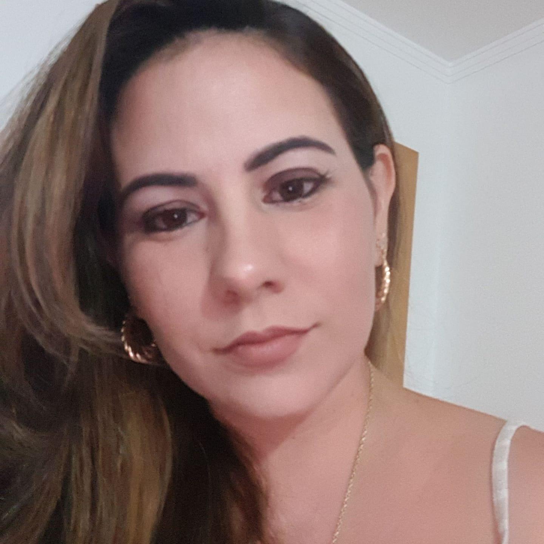 Dra. Lisbeth Escoda Docampo