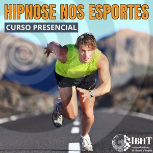 hipnoesportes_2_original (1)